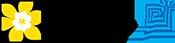 Cancer del la Prostate Canada Logo