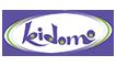 kidome logo