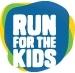 Run for Kids logo