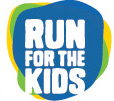 Run for the Kids Logo