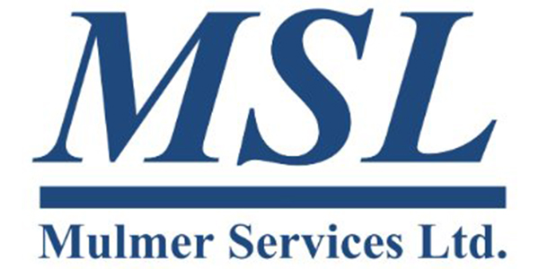 Mulmer Services Limited Logo