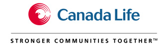 Canada Life - Stronger Communities Together