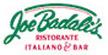 Joe Badali's Ristorante