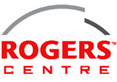 Rogers Centre's Logo