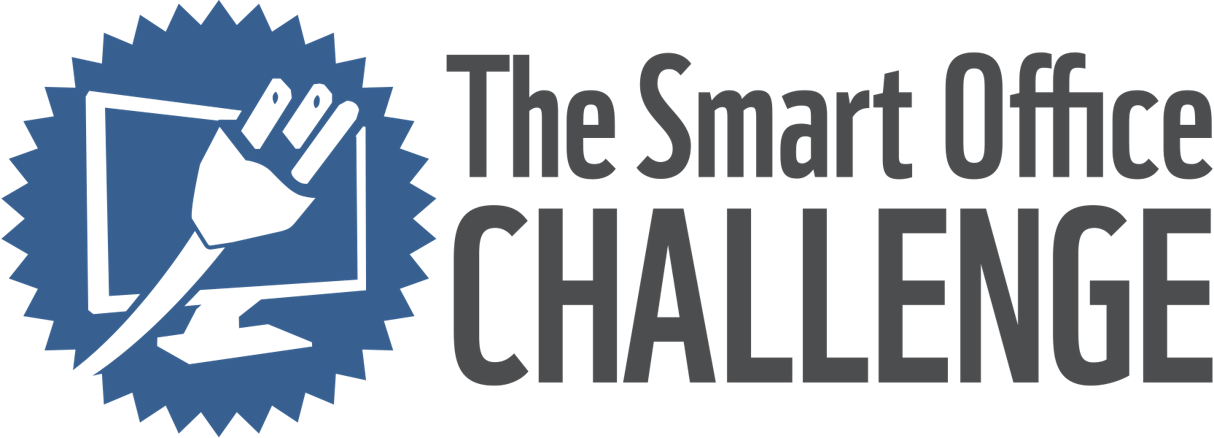 The Smart Office Challenge