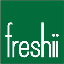 freshii.