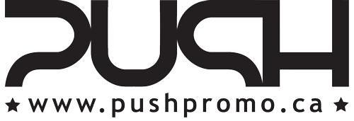Push Promo.