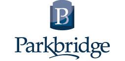 Parkbridge.