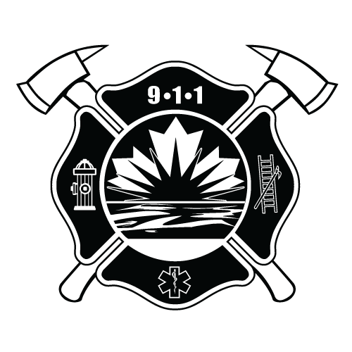 WB Fire Department