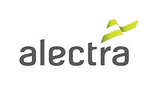 alectra utilities.
