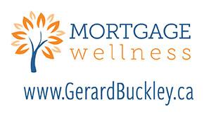 Mortgage Wellness.